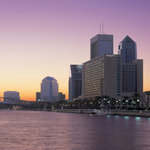 Hyatt Regency Jacksonville Riverfront