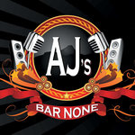 Aj's Bar-None