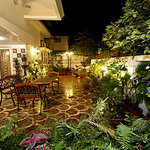 Photo of Incredible Delhi Bed &amp; Breakfast New Delhi