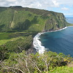 Waipi'o Valley Wagon Tours