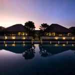 The Bali Khama Beach Resort &amp; Spa