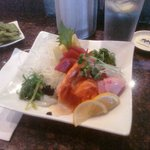 Photo of Mikuni Japanese Restaurant