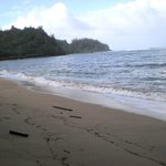 Photo of Ha'ena State Park