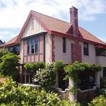 ‪Sefton Homestay Bed and Breakfast‬