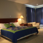 The Hideaway Hotel Playa Samara resmi