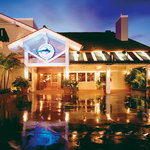 Bluewater Grill Seafood Restaurant & Oyster Bar
