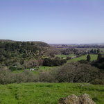 Rockville Hills Regional Park