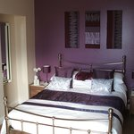 ‪Launceston Villa Bed & Breakfast‬