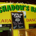 Shadows Bar