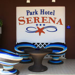 Park Hotel Serena