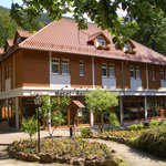 Kurpark- FLAIR - Hotel 