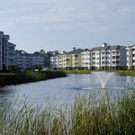 Myrtlewood Villas