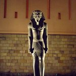 Luxor Museum