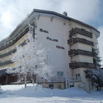 Photo of Shiga Palace Hotel Yamanouchi-machi