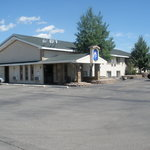 Americas Best Value Inn Craig, Colorado
