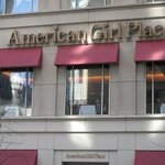 Photo of American Girl Place