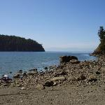 Photo of Deception Pass State Park