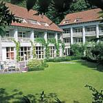 Photo de Hotel Schlosswald