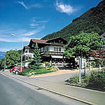 Photo of Hotel Restaurant Meierhof Triesen