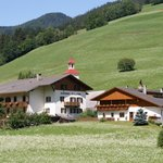 Gasthof Huber