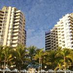 Φωτογραφία: Playa Suites Acapulco