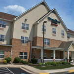 TownePlace Suites Fredricksburg