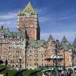  Chteau Frontenac