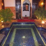Photo of Riad Alaka Marrakech