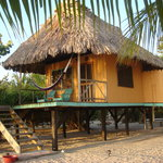 Foto van Green Parrot Beach Houses