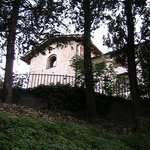 Photo of Hotel Vecchio Asilo Ulignano