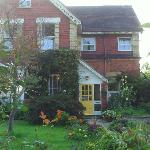Photo of Cheltenham Guest House