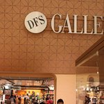DFS Galleries
