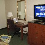 Foto van Drury Inn & Suites Middletown