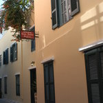 Casa Antika