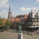 Hoorn