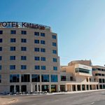 Hotel Katarina