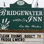 Photo of Bridgewater Inn