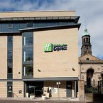 Photo of Holiday Inn Express Edinburgh - Royal Mile