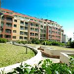 Zdjęcie Waldorf Randwick Furnished Apartments
