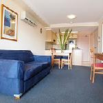Foto van Waldorf Randwick Furnished Apartments