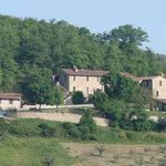 Podere Monte Petreto