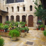 Beit Wakil