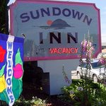 ‪Sundown Inn‬