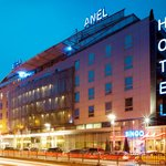 Hotel Anel