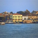 Photo of Hotel Panorama Venice