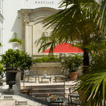 Hotel Pavillon Bastille
