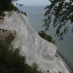 Mons Klint
