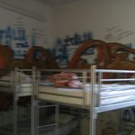 Photo of Graffiti Hostel