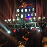 Photo of The House of Blues Dallas