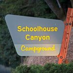 Schoolhouse Campground